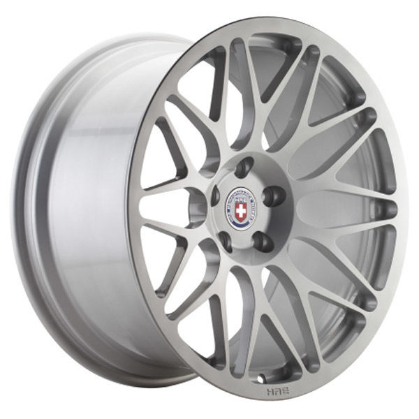 HRE 300M (Classic Series)