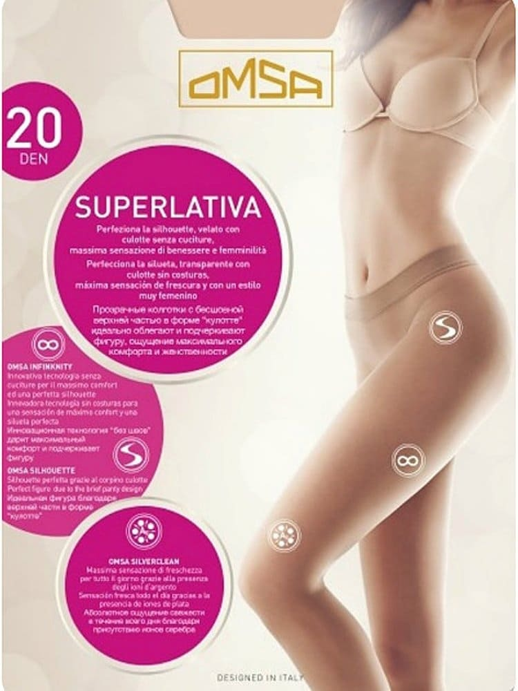 Колготки SUPERLATIVA 20 Колготки import_files_7e_7e92cd7708ae11e880e60050569c68c2_182e81747dbf11e880e90050569c68c2.jpg