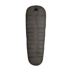 Купить Зимний спальный мешок Trimm SOLDIER, 195 R напрямую от производителя недорого.