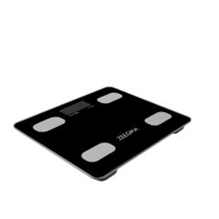 Весы аналитические ZEEGMA Gewit Black