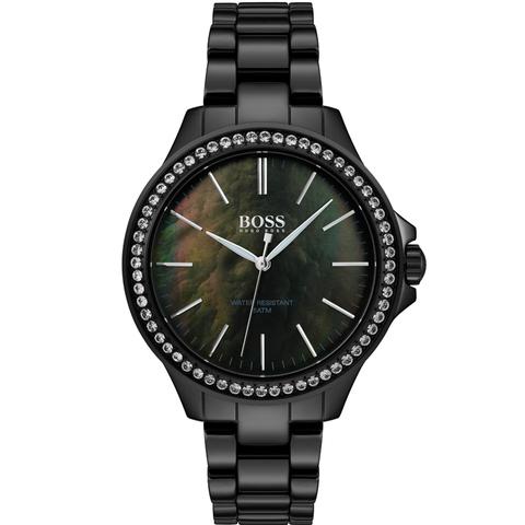 Часы Hugo Boss HB1502456