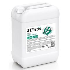 Средство для очистки канализационных труб Effect Alfa 104 5 л