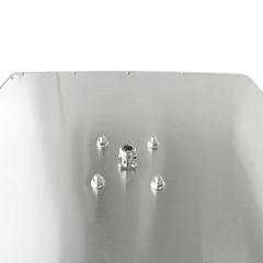 Антенна всепогодная ANT-1800/2600-20Q