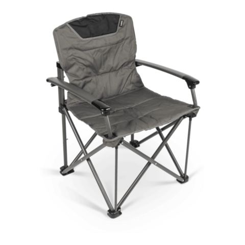 Кресло для кемпинга DOMETIC Stark 180 Ore