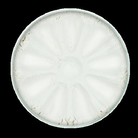 Для макияжа7: Тени минеральные для век тон 4105 Caribbean/ мерцающие, TM ChocoLatte, 3 мл/1,2гр