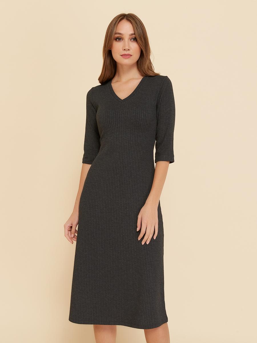 Платье Verginia