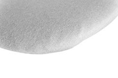 Детское кресло (SST7 Grey)