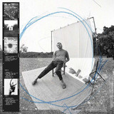 Ben Howard / Collections From The Whiteout (2LP)