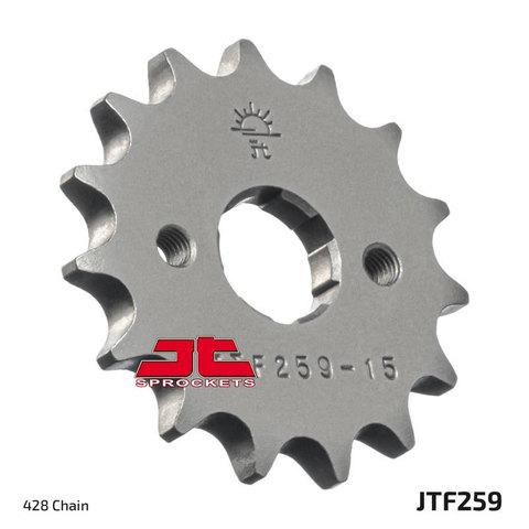 Звезда JTF259.13