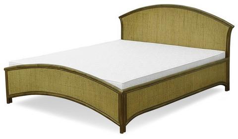 """Двуспальная кровать """"Мечта-1"""""""
