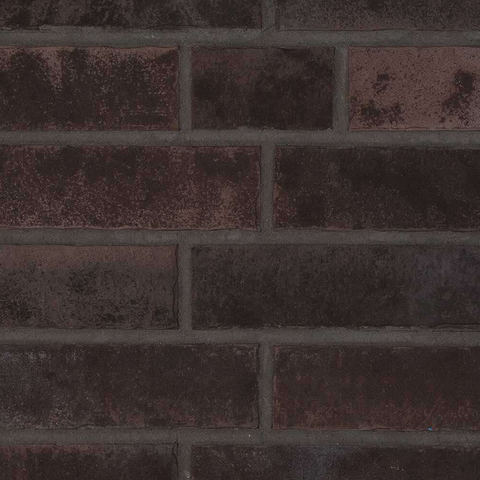 Stroeher - Riemchen X 358 - Клинкерная плитка для фасада и внутренней отделки