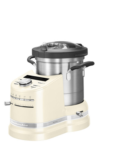 Комбайн KitchenAid 5KCF0103EAC