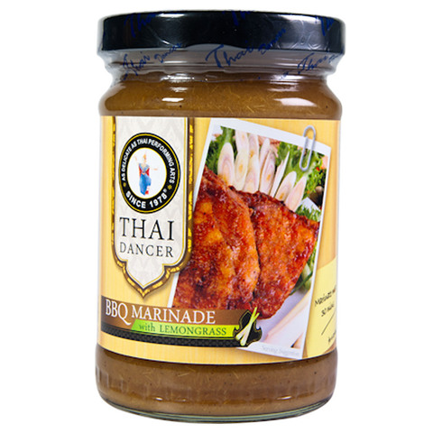 https://static-sl.insales.ru/images/products/1/1983/21456831/BBQ-Marinade-with-Lemongrass.jpg