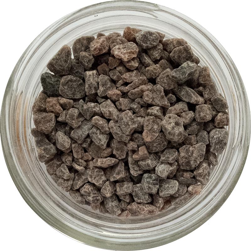 Гималайская черная соль