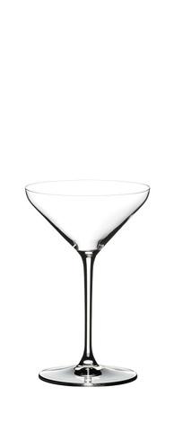 Бокал Martini 250 мл, артикул 454/17. Серия Extreme
