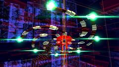 Rez Infinite PS4 | PS5