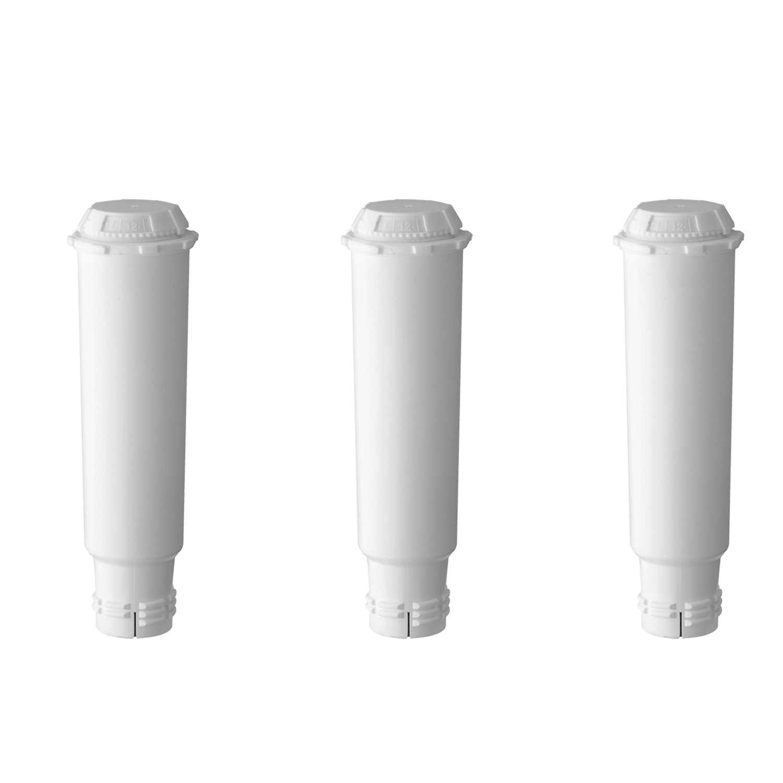 Фильтры для воды Nivona Claris NIRF 701 (megapack х3)