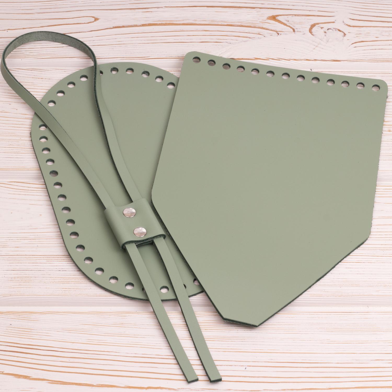 "Каталог Комплект для рюкзака ""Фисташка"" IMG_4434.JPG"