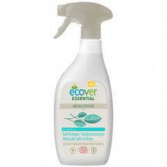 Спрей для ванной комнаты Эвкалипт Ecover Essential (ECOCERT) 500 мл