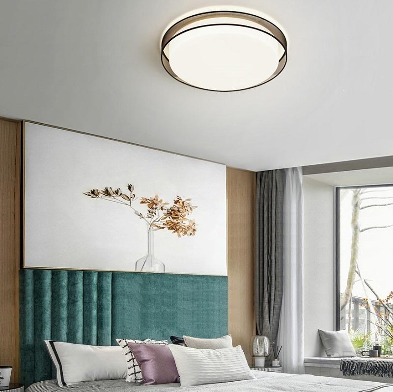 Потолочный светильник Lampatron style Vedum