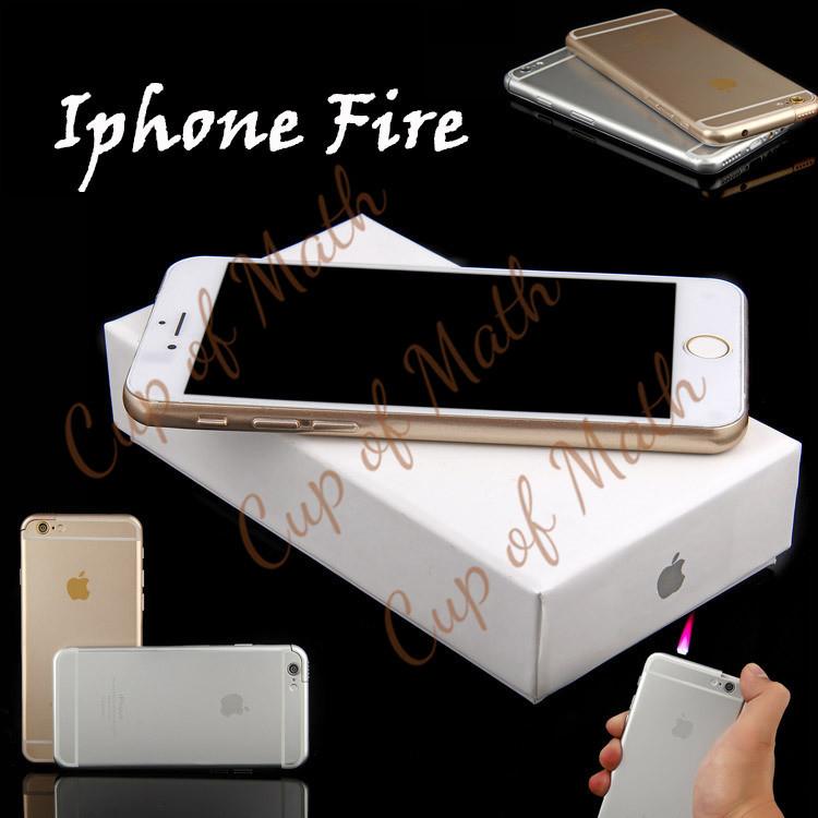 Зажигалка Apple 111248