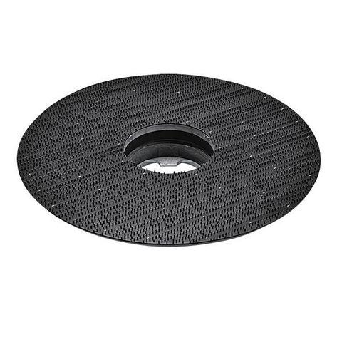 Приводной диск для падов Karcher, 430 mm