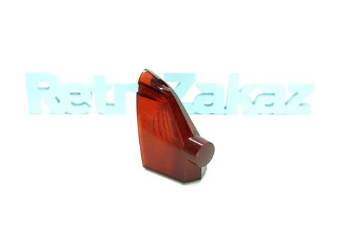 Стекло заднего фонаря Газ 21 Волга
