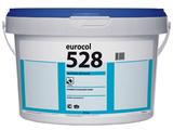 FORBO 528 Eurostar allround универсальный клей / 13 кг