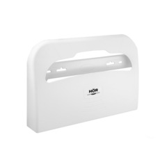 Диспенсер накладок для туалета Hor HOR-620 W 777108 фото