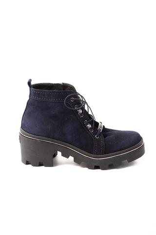 Ботинки Mara модель 184