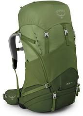 Рюкзак Osprey Ace 75 Venture Green