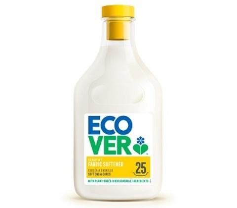 ECOVER Cмягчитель для белья с ароматом гардении и ванили  750мл