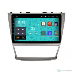 Штатная магнитола 4G/LTE Toyota Camry V40 06-11 Android 7.1.1 Parafar PF064