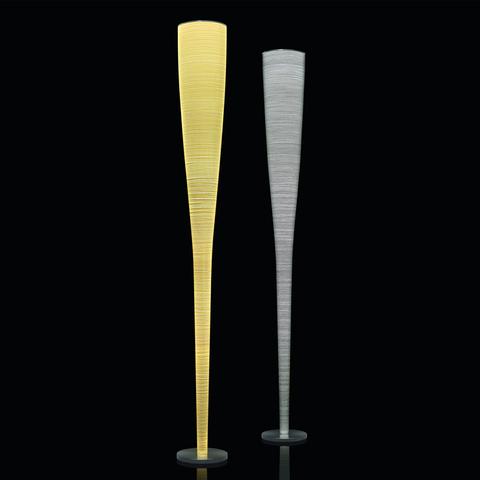 Торшер Foscarini Mite LED