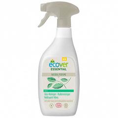 Спрей для окон и стеклянных поверхностей Мята Ecover Essential (ECOCERT) 500 мл