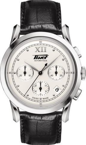 Tissot T.66.1.722.33