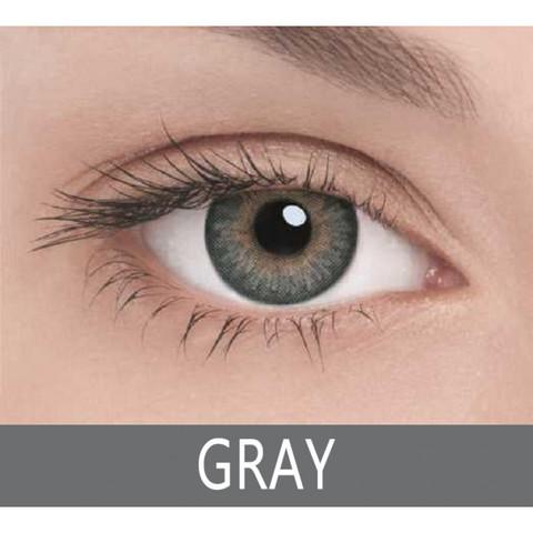 Adria Color 3 Tone Gray (серый)