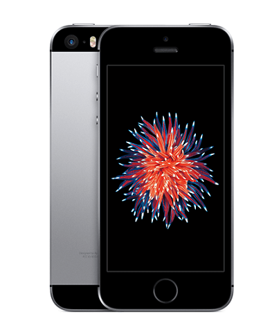 iPhone SE Apple iPhone SE 128gb Space Grey sg-min.png