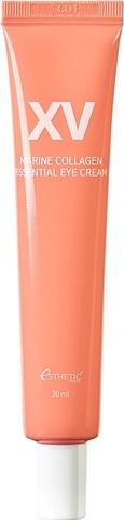 ESTHETIC HOUSE КОЛЛАГЕН/Крем для глаз Marine Collagen Essential Eye Cream, 30 мл