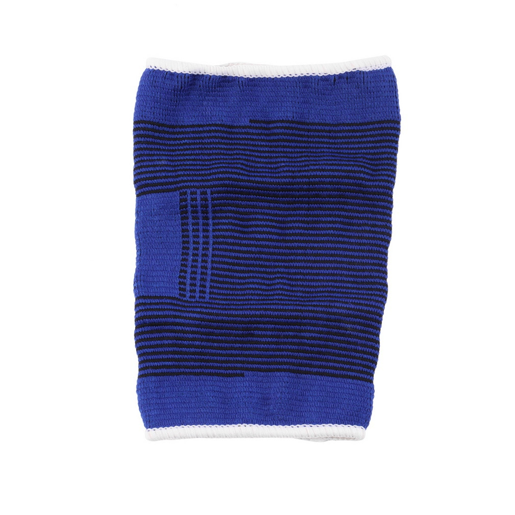 Суппорт-бандаж коленного сустава, 1 пара