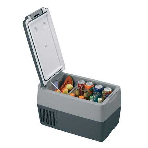 Автохолодильник Indel B TB31А
