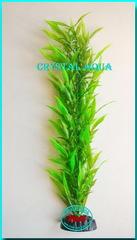 Растение Атман AP-062C, 40см