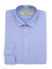 Рубашка Царевич W5050-001