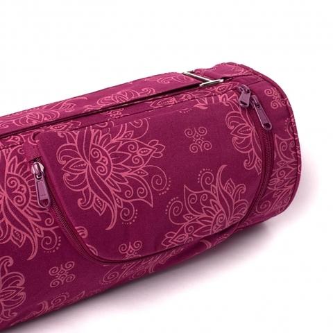 Сумка для коврика Asana Bag, 60 см