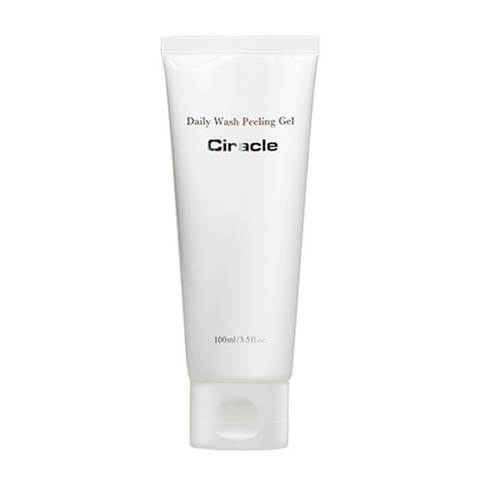 Ciracle Daily Wash Peeling Gel