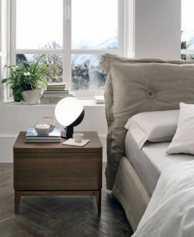 Мебель для спальни DOLCEVITA, Италия