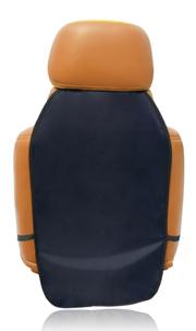"""Защита спинки переднего сиденья """"Ater"""""""