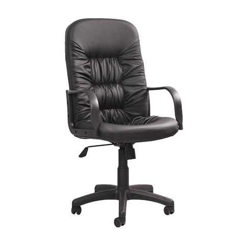 Кресло Твист (Twist) 440120/PU01