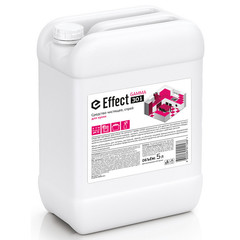 Чистящее средство для кухни удаление жира и нагара Effect Gamma 301 5 л (концентрат)