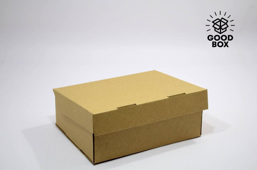 Клатч коробка купить
